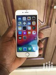 Apple iPhone 6s 64 GB Gold | Mobile Phones for sale in Greater Accra, Dansoman