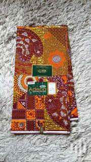 Original GTP Adepa For That Special Someone | Clothing for sale in Eastern Region, Asuogyaman