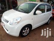 Toyota Passo 2013 White | Cars for sale in Greater Accra, Accra Metropolitan