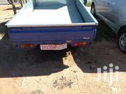 Daewoo Labo | Trucks & Trailers for sale in Greater Accra, Achimota