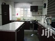 4 Bedrooms House for Rentals at East Legon Hills | Houses & Apartments For Rent for sale in Greater Accra, East Legon