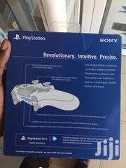 Ps4 Wireless Controller | Video Game Consoles for sale in Greater Accra, Avenor Area