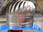 Heat Extractor / Roof Vent | Other Repair & Constraction Items for sale in Greater Accra, Tema Metropolitan