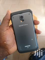 New Samsung Galaxy S5 Active 16 GB Gray | Mobile Phones for sale in Greater Accra, Kokomlemle