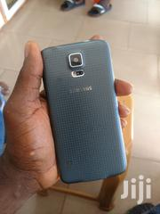 New Samsung Galaxy S5 16 GB Black | Mobile Phones for sale in Greater Accra, Kokomlemle