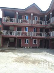 Tuba, WEIJA DISTRICT: Chamber Hall Self Contain Apartment. | Houses & Apartments For Rent for sale in Greater Accra, Ga South Municipal