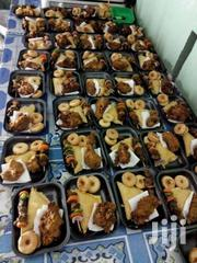 Cakes And Pastries | Meals & Drinks for sale in Greater Accra, Cantonments