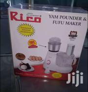 Rico Fufu Machine | Home Appliances for sale in Greater Accra, Achimota