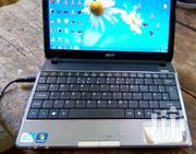 Laptop Acer Aspire 1410 2GB Intel Celeron HDD 250GB | Computer Hardware for sale in Greater Accra, Teshie-Nungua Estates