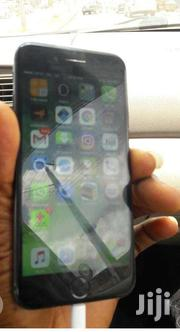iPhone 7   Mobile Phones for sale in Greater Accra, Cantonments