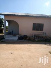 Two Bedroom for Rent at Amasaman Road Side | Houses & Apartments For Rent for sale in Greater Accra, Achimota