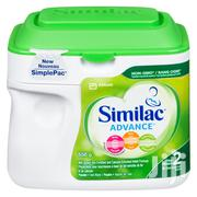 Similac Go and Grow | Baby & Child Care for sale in Greater Accra, Accra Metropolitan
