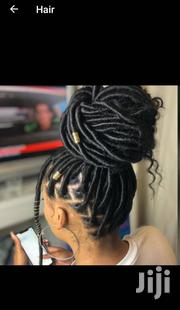 Professional Hairdresser Is Needed For Immediate Employment | Hair Beauty for sale in Greater Accra, Osu