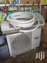Air Condition | Home Appliances for sale in Greater Accra, Alajo