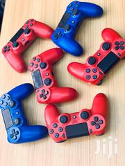 Original Ps4 Brand New Pro Controller | Video Game Consoles for sale in Greater Accra, East Legon