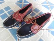 Shoe Sebago DOCKSIDES | Shoes for sale in Greater Accra, Tesano