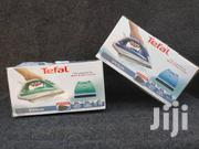 Tefal Virtuo Steam Iron 1,800 W   Home Appliances for sale in Greater Accra, Accra new Town