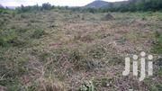 70/100 Plot Size of Land at Oyibi | Land & Plots For Sale for sale in Greater Accra, Ga West Municipal