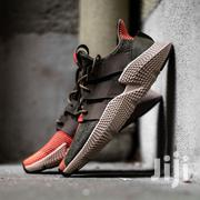 Adidas Prophere Sneakers | Shoes for sale in Greater Accra, Achimota