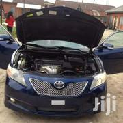 Toyota Spider 2016 | Cars for sale in Eastern Region, Kwahu East