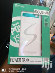 Long Lasting Power Bank | Accessories for Mobile Phones & Tablets for sale in Ashanti, Kumasi Metropolitan