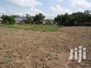 Land for Sale at East Legon ,ARS | Land & Plots For Sale for sale in Greater Accra, East Legon