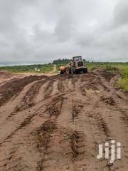 Serviced Lands At Amasaman For Sale | Land & Plots For Sale for sale in Greater Accra, Ga South Municipal