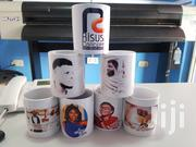 Customized Mugs | Kitchen & Dining for sale in Greater Accra, North Kaneshie