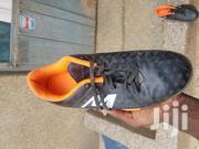 Football Boot | Shoes for sale in Greater Accra, Odorkor