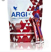 Forver Argi + | Vitamins & Supplements for sale in Greater Accra, Dansoman