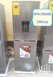 Roch Fridge With Despenser | Kitchen Appliances for sale in Greater Accra, Adenta Municipal