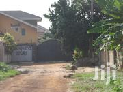 3 Bedroom + 2 Boys Qtrs For Sale | Houses & Apartments For Sale for sale in Greater Accra, East Legon