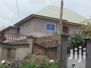 Furnished 3 Bedroom House For Rent At American House, East Legon | Houses & Apartments For Rent for sale in Greater Accra, Accra new Town