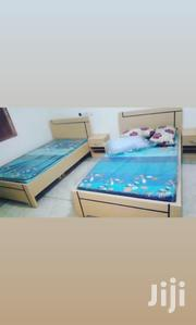 Bed | Furniture for sale in Greater Accra, Ga South Municipal