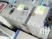 New_whirlpool 1.5hp Split AC   Home Appliances for sale in Greater Accra, Adabraka