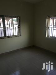 Four Bedroom House for Rent | Houses & Apartments For Rent for sale in Greater Accra, Accra new Town