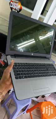 Laptop HP 255 8GB Intel Core i3 HDD 1T | Laptops & Computers for sale in Greater Accra, Accra Metropolitan