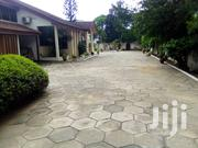 Exec 5 B/R 2 Bqs on 160/110 Plot Size at Dzorwulu | Houses & Apartments For Sale for sale in Greater Accra, Dzorwulu