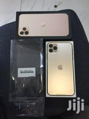 New Apple iPhone 11 Pro Max 256 GB   Mobile Phones for sale in Greater Accra, East Legon
