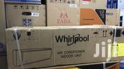 Whirlpool 1.5 HP Split Air Conditioner   Home Appliances for sale in Greater Accra, Accra Metropolitan