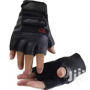 Gym/Training/Bodybuilding Gloves | Sports Equipment for sale in Greater Accra, Korle Gonno