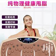 Whole Body Massager | Tools & Accessories for sale in Greater Accra, Accra Metropolitan
