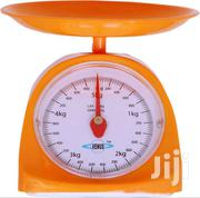 Manual Orange Scale 5kg | Home Appliances for sale in Greater Accra, Roman Ridge