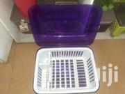 Dish Racks | Kitchen & Dining for sale in Greater Accra, Dansoman