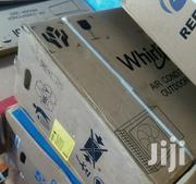 Powerful_whirlpool 1.5hp Split R410gas   Home Appliances for sale in Greater Accra, Adabraka