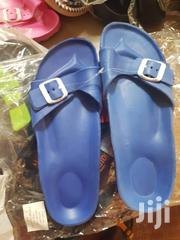 Rubber Slippers | Shoes for sale in Volta Region, South Tongu