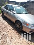 Toyota Corolla 2005 LE Gold   Cars for sale in Teshie-Nungua Estates, Greater Accra, Ghana