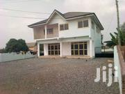 Office Space for Rent at Adenta | Commercial Property For Rent for sale in Greater Accra, Adenta Municipal