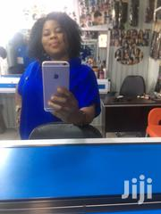 Hairdresser Wanted | Health & Beauty CVs for sale in Greater Accra, Zongo
