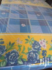 Double Size Mattress For Sale | Furniture for sale in Eastern Region, Asuogyaman